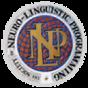 logo-nlp-2