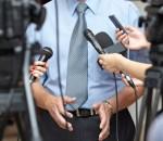coaching en medios
